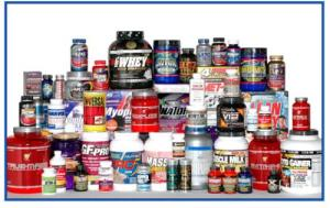 health-nutrition-sports-supplement