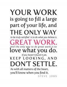 passionwork2
