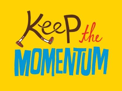 CPiascik-Momentum