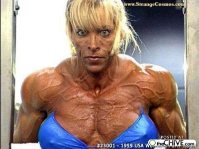 a-women-bodybuilder-trainwreck-16