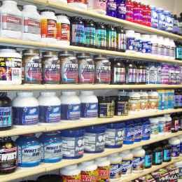 bodybuilding_supplements