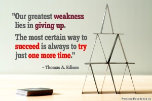 inspirational-quote-try-again-thomas-edison