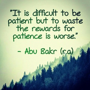 abu-bakr-siddiq-quote-on-patience