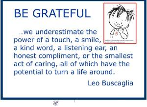bw-grateful