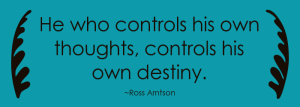 Control-Your-Thoughts-Control-Your-Life