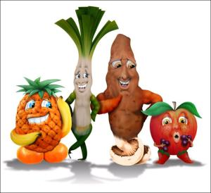 fruit-and-veg-family1