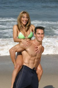 skinny_guy_beach_body_guide_b