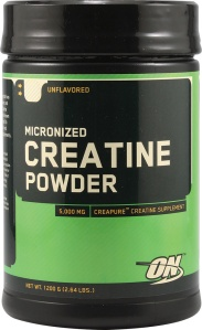 Optimum-Nutrition-Micronized-Creatine-Powder-748927025743