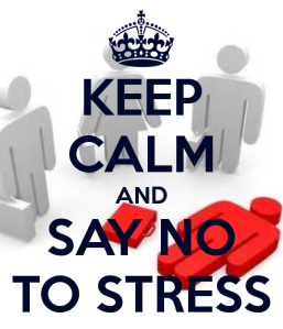 keep-calm-and-say-no-to-stress-4