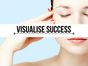 visualise-your-success-01