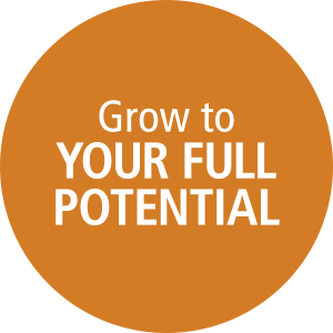 your-full-potential
