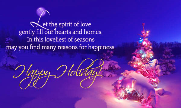 advance-christmas-beautiful-greeting.jpg
