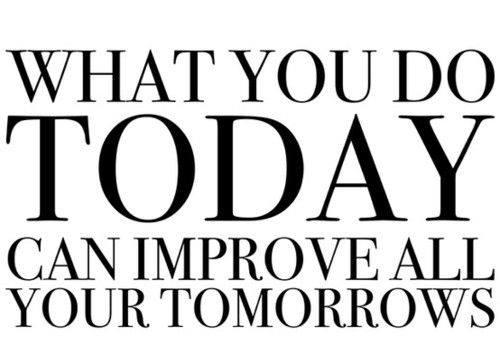 today-improve-tomorrow