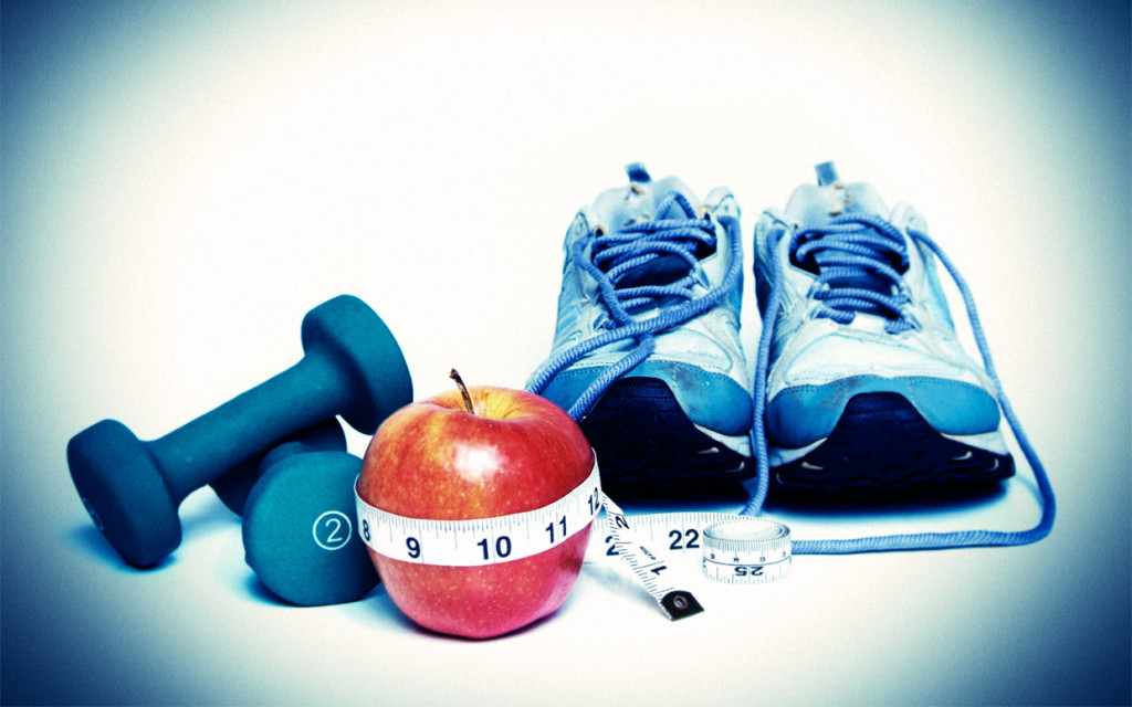 what-is-better-diet-or-exercise-ftr-1024x640