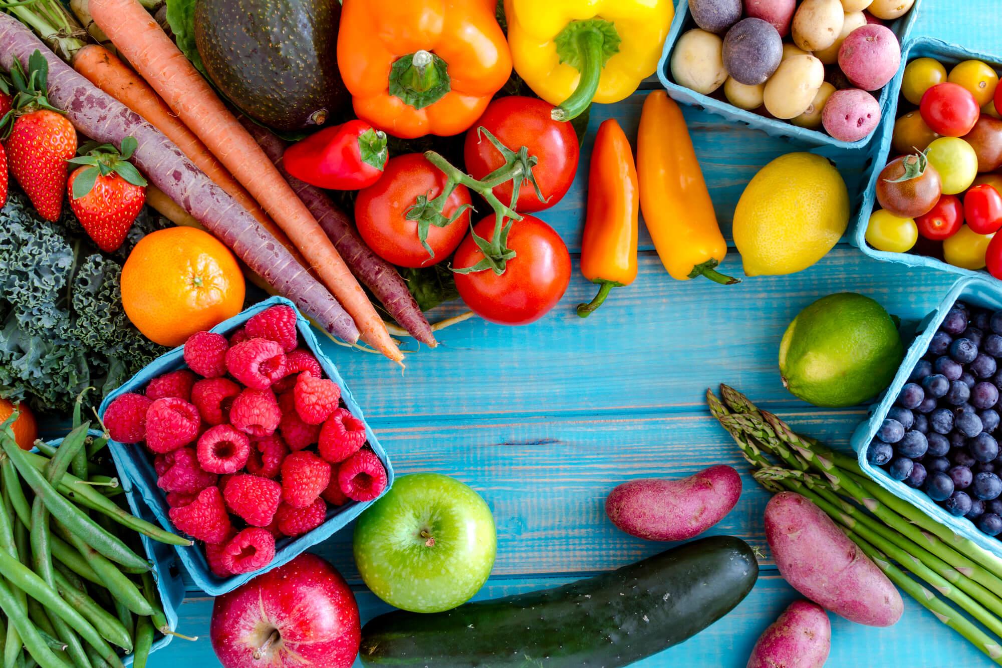 plantbased-diet